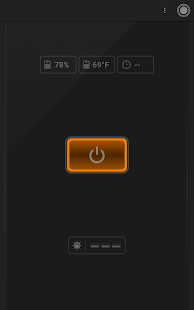 Tiny Flashlight + LED APK Descargar