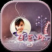 App My Creative Photo Frame APK for Windows Phone