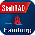 StadtRAD Ha.. file APK for Gaming PC/PS3/PS4 Smart TV
