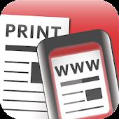 App snap2life AMG App APK for Kindle