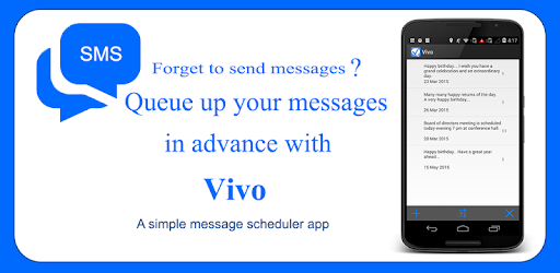 Download vivo video app