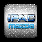 IPAC Mazda icon