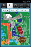 Screenshot of Florida State Fair
