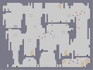 Thumbnail of the map 'My Drywall'