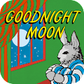 Goodnight Moon APK for Ubuntu