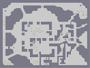 Thumbnail of the map 'Tropical snow'