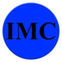 IMC Calculator icon