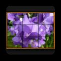 My Image Puzzle icon
