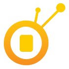 ZappoTV Mobile Media Center icon