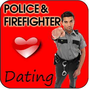 Dating a firefighter