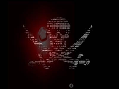 pirataria copy