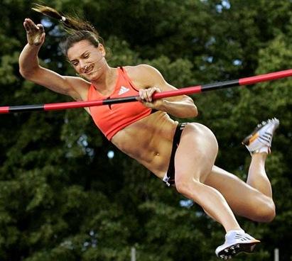 mulheres-gatas-olimpiadas-pequim-7g