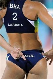 mulheres-gatas-olimpiadas-pequim-1g