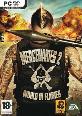 mercenaries2_cover