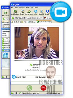 skype_brother