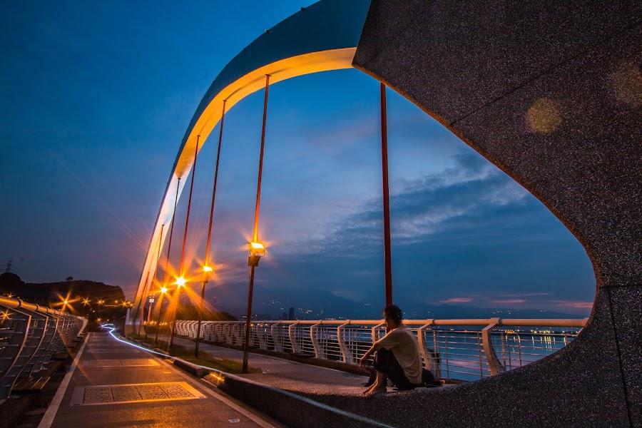 City Parks by Gary Lu - City,  Street & Park  City Parks ( gary-lu, city parks )