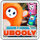 Hide & Seek Ubooly Free