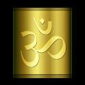 祈禱輪 icon