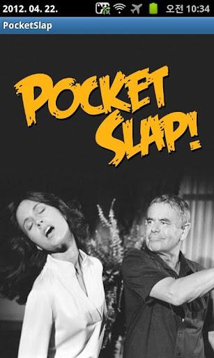 Pocket Slap