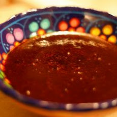 Sweet Chile Dipping Sauce Recipe