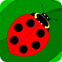 Bugs! icon