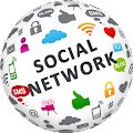 Free Social Network All in one APK for Windows 8