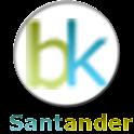 Guía de Santander Pro