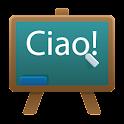 Italian Class icon