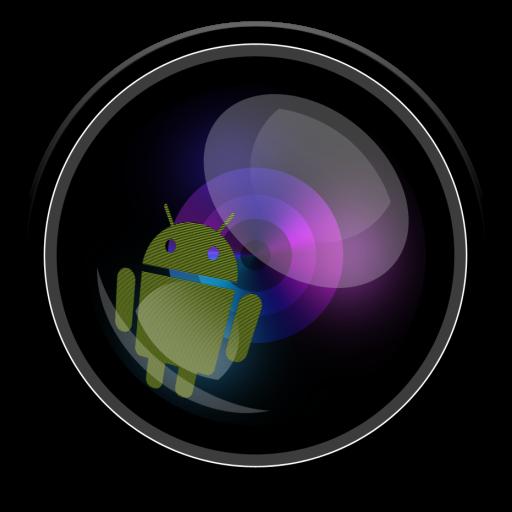 Demo Reconocimiento Patrones 教育 App LOGO-APP試玩