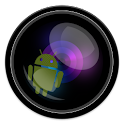 Demo Reconocimiento Patrones icon