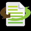 NoteSync icon
