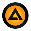 AIMP APK for Blackberry
