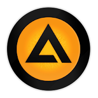 AIMP v2.00, Build 263 Apk