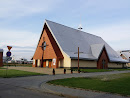 Kościół Pw. Św. Jana Pawła II