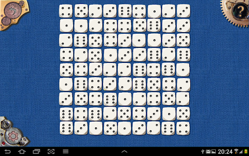 Mind Games APK for Bluestacks - Download Android APK GAMES & APPS for BlueStacks - 웹