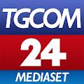 TGCOM24 APK for Bluestacks