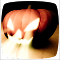 Cursed Halloween Theme! icon