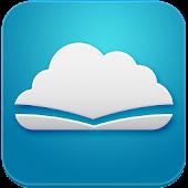 Nuvem de Livros APK for Ubuntu
