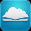 Nuvem de Livros for Lollipop - Android 5.0