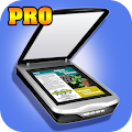 Fast Scanner Pro: PDF Doc Scan APK for Bluestacks