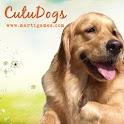 Cutu-Dogs icon