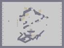 Thumbnail of the map 'Random Deoderant'