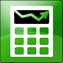 Stock Calculator icon