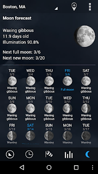 Digital Clock & World Weather APK screenshot thumbnail 7