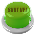 Shut Up Button APK for Lenovo