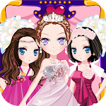 Design Wedding Party 4.0.2 Apk