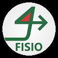 App CREFITO MOBILE FISIO APK for Windows Phone