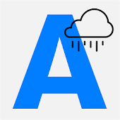 Authentic Weather APK for Nokia