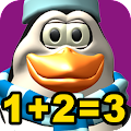 Talking Kids Math and Numbers APK for Bluestacks