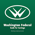Washington Federal Bank